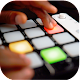 Dj Pad Beat Maker Best - Hip Hop Drum Pads APK
