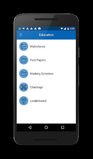Scoil Muire Agus Padraig 玩教育App免費 玩APPs