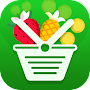 Fruit Basket APK icon