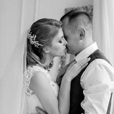 Wedding photographer Irina Skulina (iriwa24). Photo of 26.08.2017
