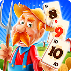 Solitaire - Farmer icon