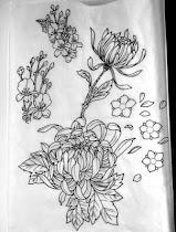 Art Drawing Ideas - screenshot thumbnail 08