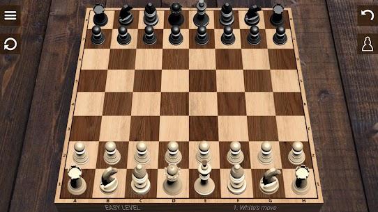 Chess 8