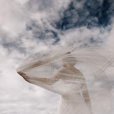 Wedding photographer Elena Vertinskaya (wertinscaja). Photo of 02.09.2015