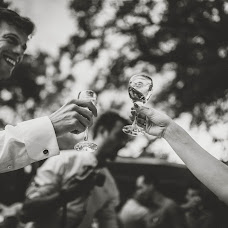 Wedding photographer Stanislav Mirchev (StanislavMirchev). Photo of 26.09.2017