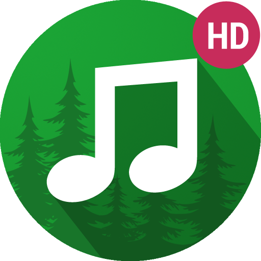 Forest Sounds - Nature & Sleep file APK Free for PC, smart TV Download