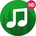 Forest Sounds - Nature & Sleep icon