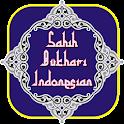 Sahih Bukhari Indonesian icon