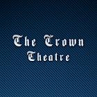 Crown Theatre icon