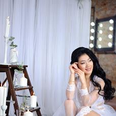 Wedding photographer Eleonora Golovenkina (eleonoraphoto). Photo of 06.03.2017