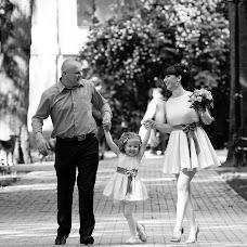 Wedding photographer Andrey Korchukov (korchukov). Photo of 10.02.2015