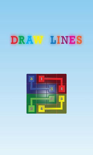 선그리기 퍼즐