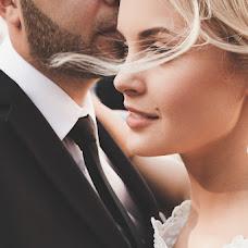 Wedding photographer Ilya Novikov (IljaNovikov). Photo of 25.09.2014