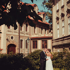 Wedding photographer Dmitriy Aleksandrov (Aleksandrov). Photo of 05.02.2014