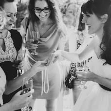 Wedding photographer Dmitriy Klenkov (Klenkov). Photo of 05.10.2015