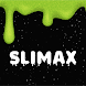 Slimax: Anxiety relief game - Androidアプリ