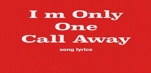 🌷 Download lagu charlie puth one call away karaoke version