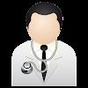 بيانات السجلات الطبية