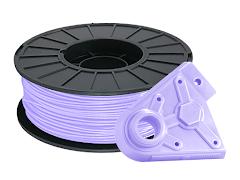 Lilac Pastel PRO Series PLA Filament - 2.85mm (1kg)