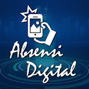Absensi Digital
