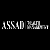 Assad Wealth Management