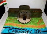 Cake Box photo 3