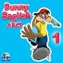Bunny English 1