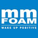 MM Foam icon