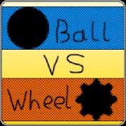 Ball vs Gearwheels 1.0