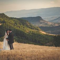 Wedding photographer Gianfranco Lacaria (Gianfry). Photo of 26.04.2018