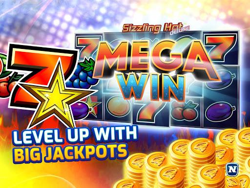 GameTwist Casino Slots: Play Vegas Slot Machines 5.21.1 screenshots 10