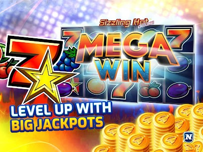 GameTwist Casino Slots: Play Vegas Slot Machines App Latest Version Download For Android and iPhone 10