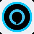 Ultimate Alexa - The Amazon Voice Assistant apk
