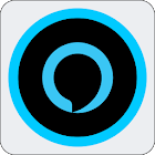 Ultimate Alexa - The Amazon Voice Assistant icon