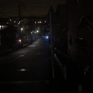 ステップワゴン RP3 のマフラーのカスタム事例画像 ぺろさんの2018年11月06日23:09の投稿