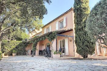 maison à Grimaud (83)