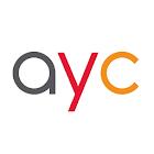 Anchorage Yoga icon