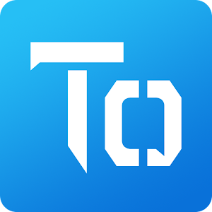 ToTalk Secure and Free Calls Topup 2.19.9 by TIHNPTELTD logo
