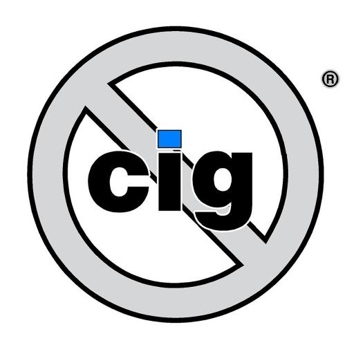CigNot