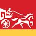 Wells Fargo Mobile icon