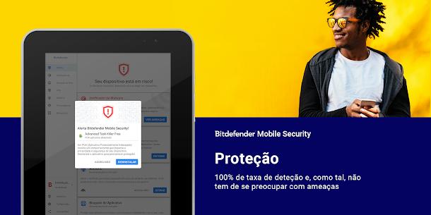 Bitdefender Mobile Security & Antivirus 3.3.103.1422 Mod Apk Download 8