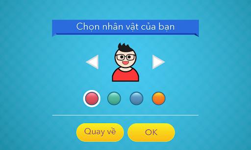 Cu1edd tu1ef7 phu00fa Viu1ec7t Nam - Co ty phu 5.2.2 screenshots 20