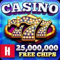 Free Slot Games™