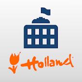 NL TradeMate