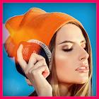 电台广播 icon