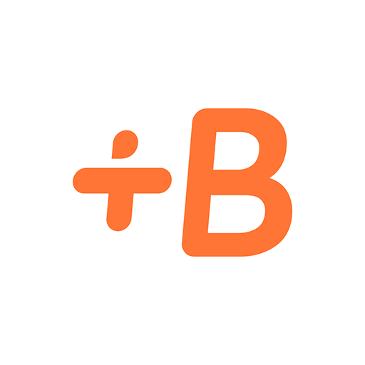 Impara le lingue con Babbel: inglese e molto altro