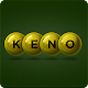 Keno Night (game)