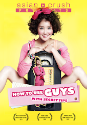 How to Use Guys with Secret Tips
