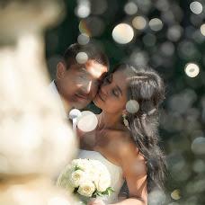 Wedding photographer Vladimir Kolesnikov (Photovk). Photo of 06.02.2017