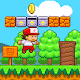 Super Jim Jump (game)
